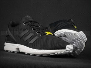 adidas-zx-flux-m21294